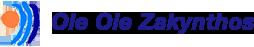 OleOleZakynthosLogo2021